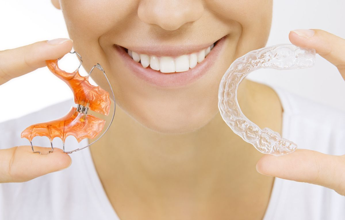 Braces vs. Invisalign: Which One Is Right For Me?